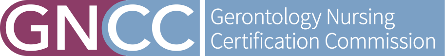 APRN Gerontological Specialist Certification (GS-C)