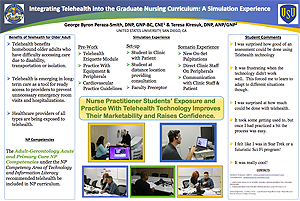 Membership Information | Gerontological Advanced Practice ...