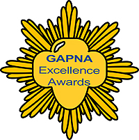 Awards Scholarships Gerontological Advanced Practice Nurses